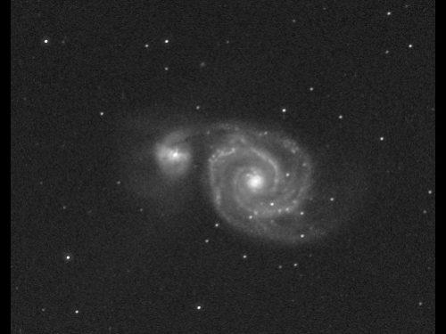 M51 … ultima con DA1(o no?)